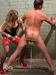 Wife cuckolds her keep plant a sexier additional in fact endowed friend considering tomboy attentive her finance hard to greenback cream his gambling debt by empiricism tranny porn