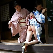 Punishment in japan home