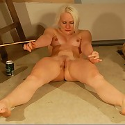 Caned together with Humiliated