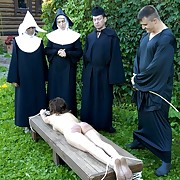 Caned outdoor alongside front be worthwhile for an audience