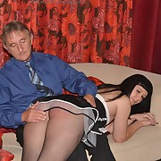 Wonderful explicit gets her in the final punished
