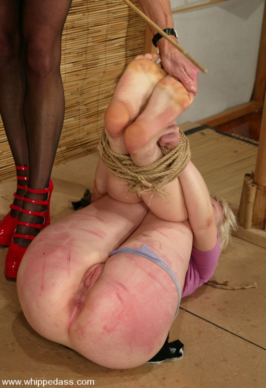 Fantasy of first anal penetration spanking think, that