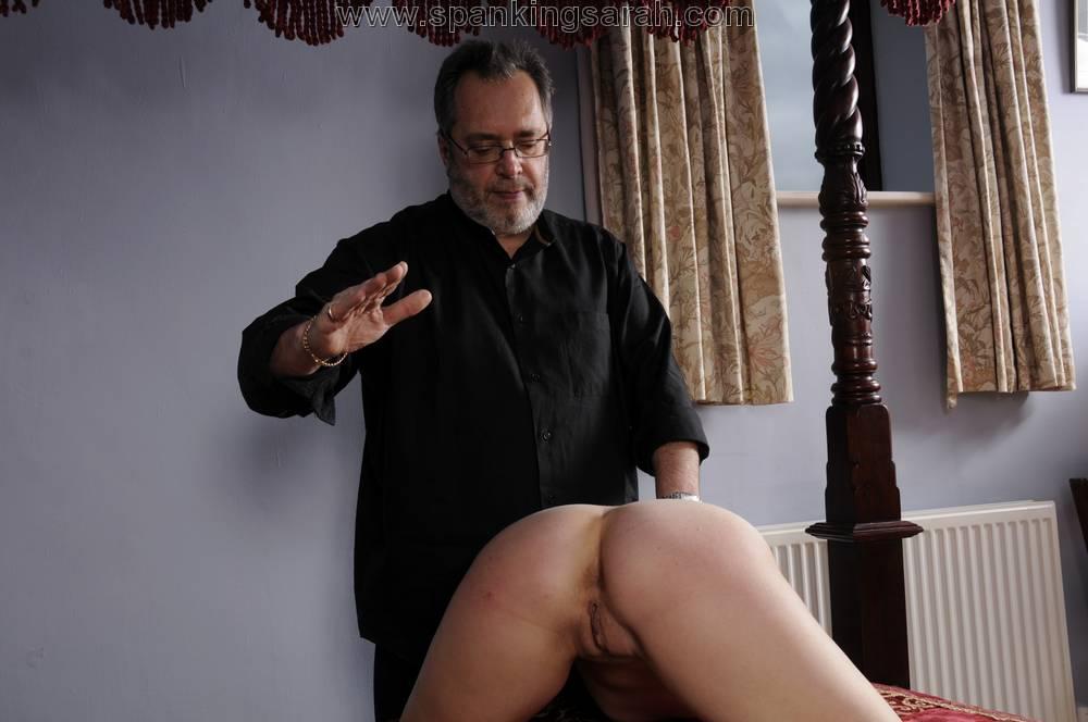 anna nicole nude scene