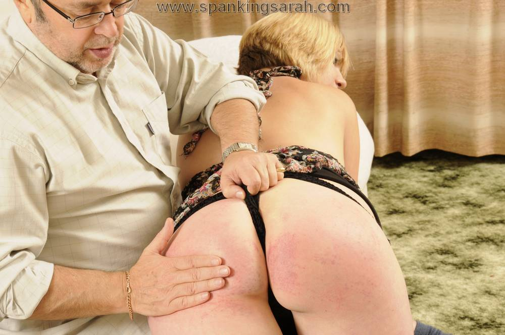 Yes spanking mature wife remarkable, useful