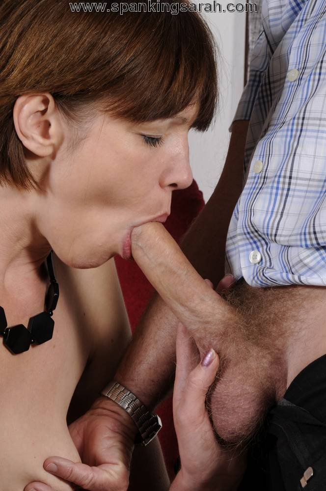 Piercing lesbo shared fisting