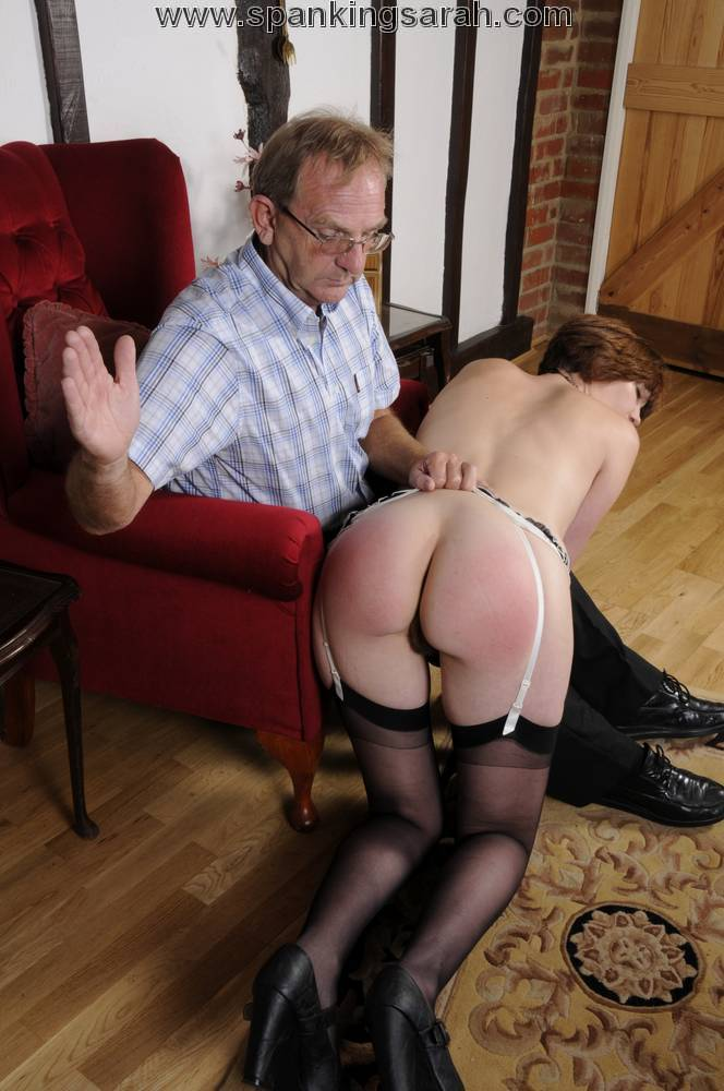 Spanking Yellow Blowjob Penis And Crempie