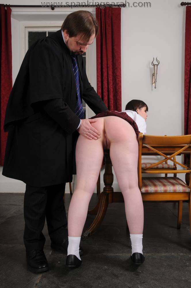 Crack professor spanks dominates naughty female student Blowjob Toys