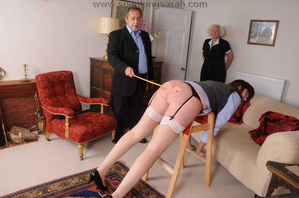 tell more detail.. after class click clit professor sorry, that has interfered