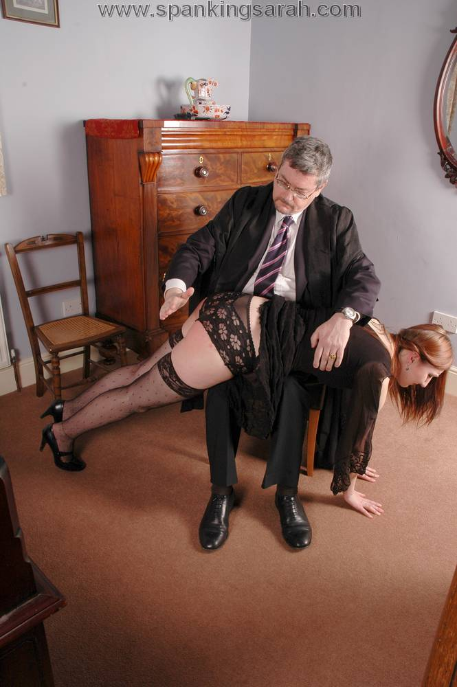 the board of governors lesbians spanking