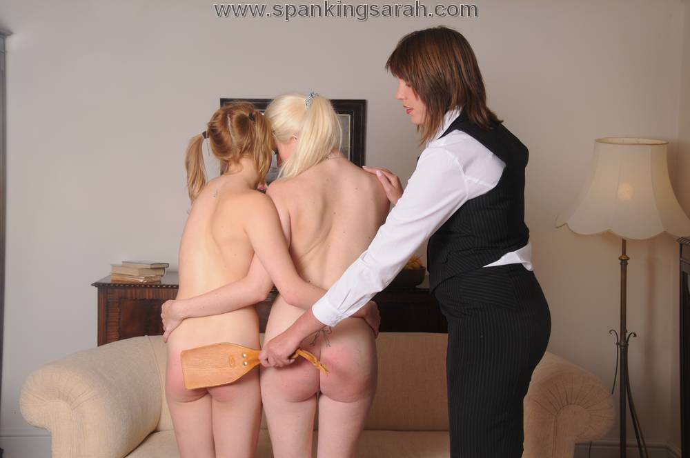 Amusing school girls nude punished not clear