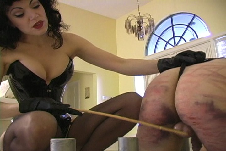 43 New Porn Photos Spitting and slurping blowjob ebony videos