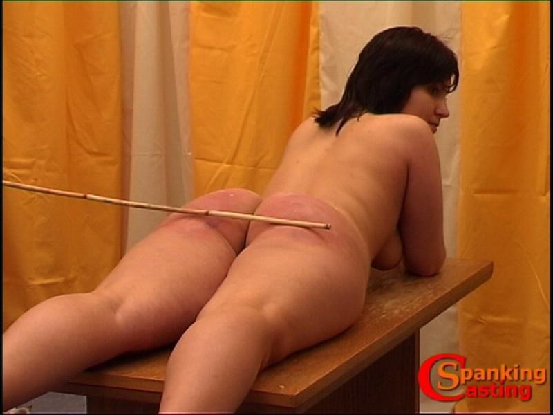 porno-spanked-girl