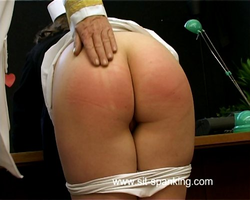 Charlie garcia porn