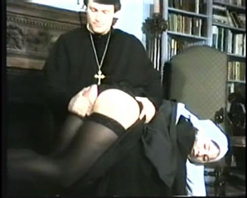 Bad Sex Tgp 8