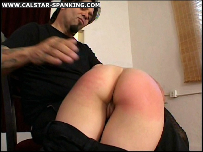 Opinion already Humiliating spanking for girls