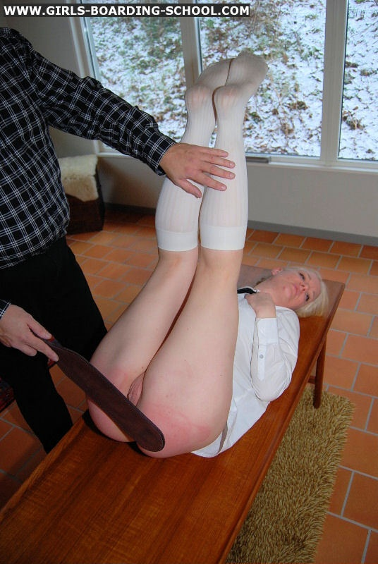 Remarkable, rather Adult diaper position spanking