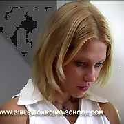 Girls Boarding School Picture