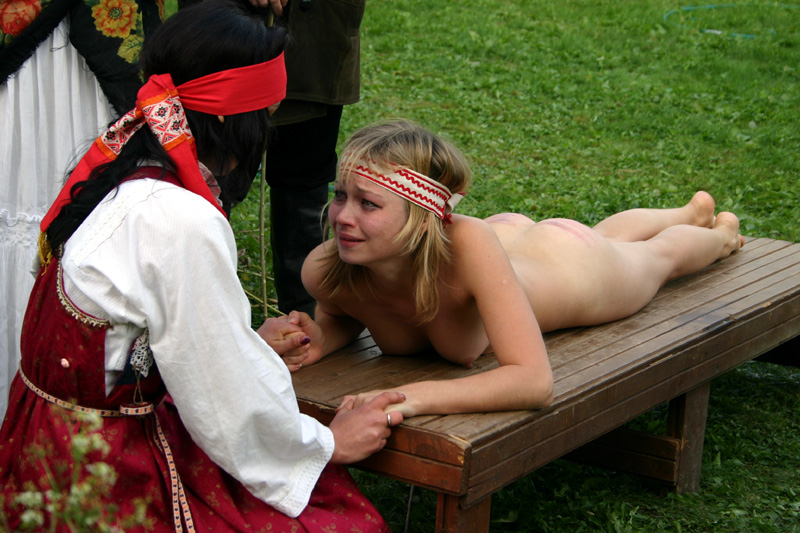 dita von teese naked playboy