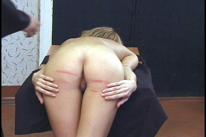 lithuanian pussy pictures