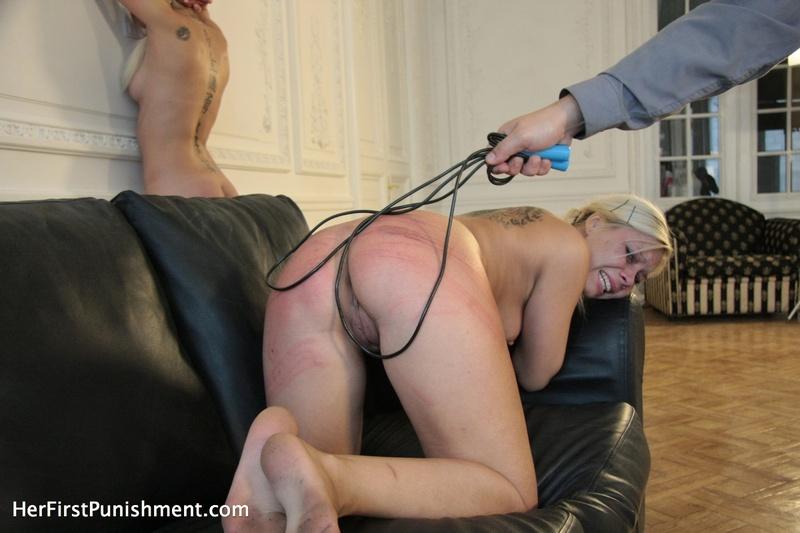 эротика порка наказание фото