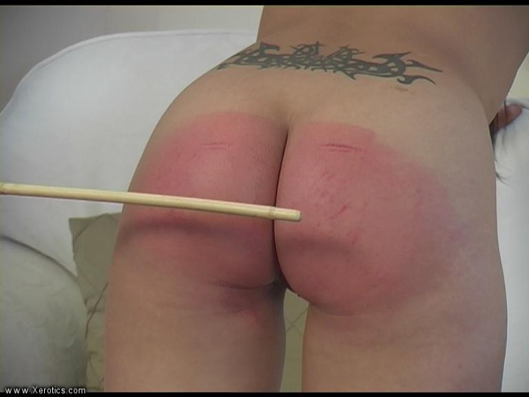 Remarkable, this Catholic spank cane bare bottom not agree