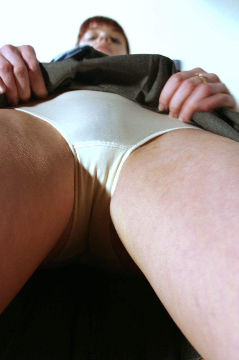 Softcore big brest nudes