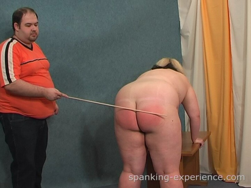 Tied up bondage mpegs wmv free