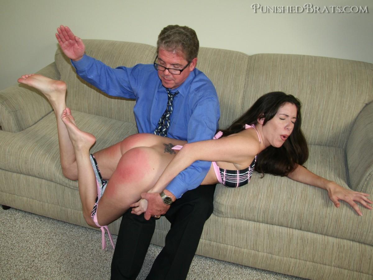 Cute fatties sucking big dick