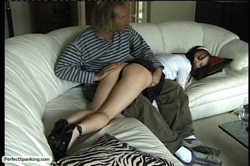 free lesbian porn sex