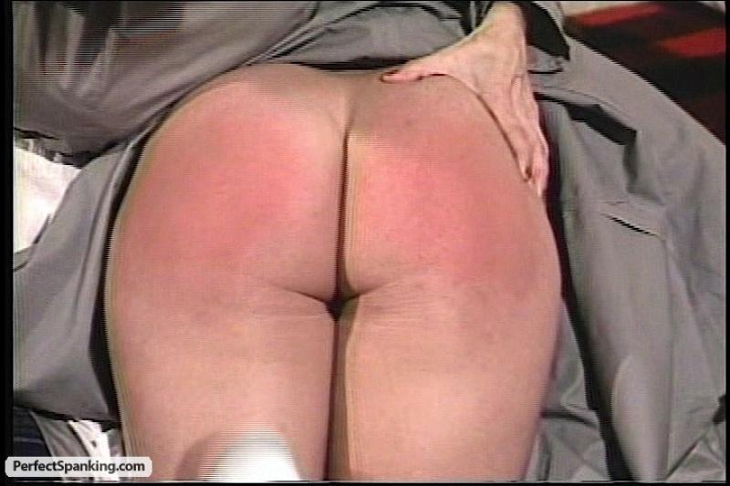 Girl sucking girl ass porn