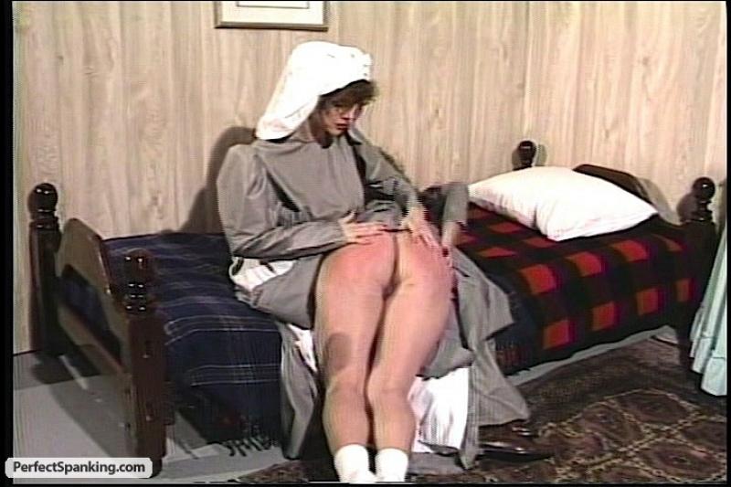 prosmotr-pornorolikov-monahini
