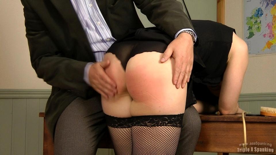 Порно порка секретарш