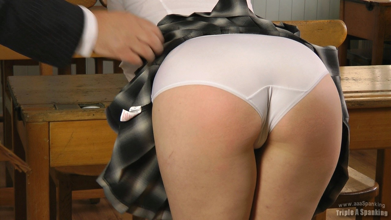 video Good spanking