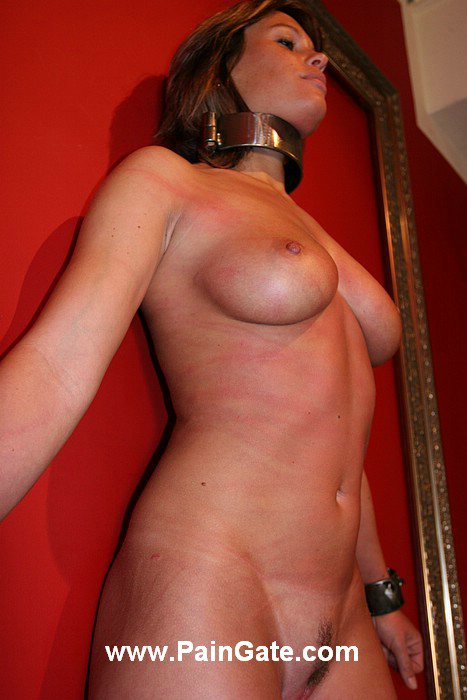 porn photo 2020 Curved cock fetish