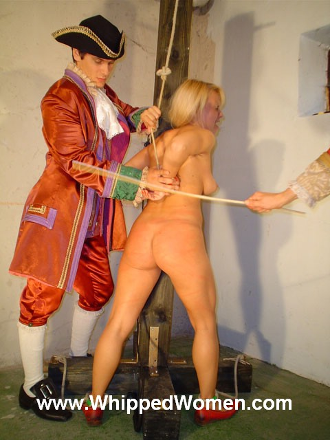 3 russian schoolgirls caned 7