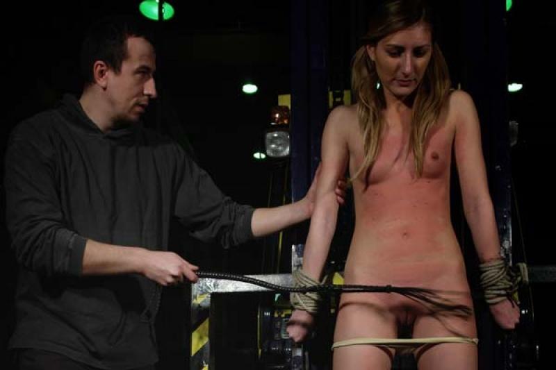 webcam home porn