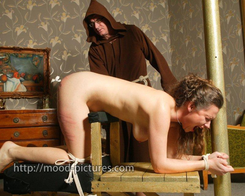 MoodPictures BDSM BDSM Extreme Torture Mood Pictures BDSM collec…