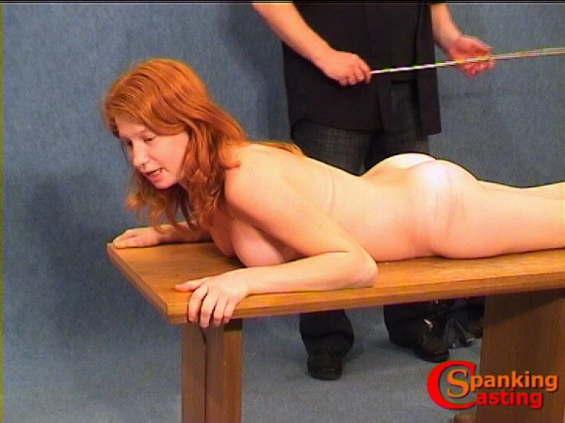 Added new spank galleries has