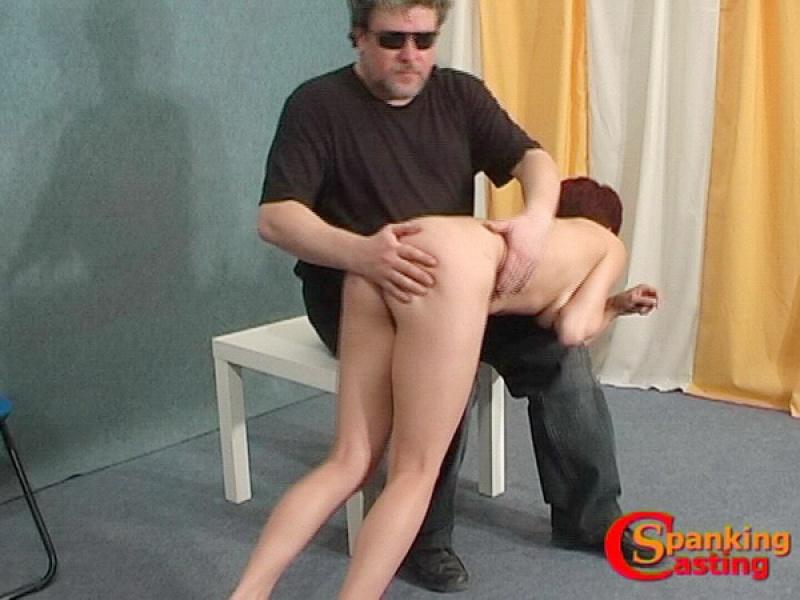 Markita recommend Nuns spank boy
