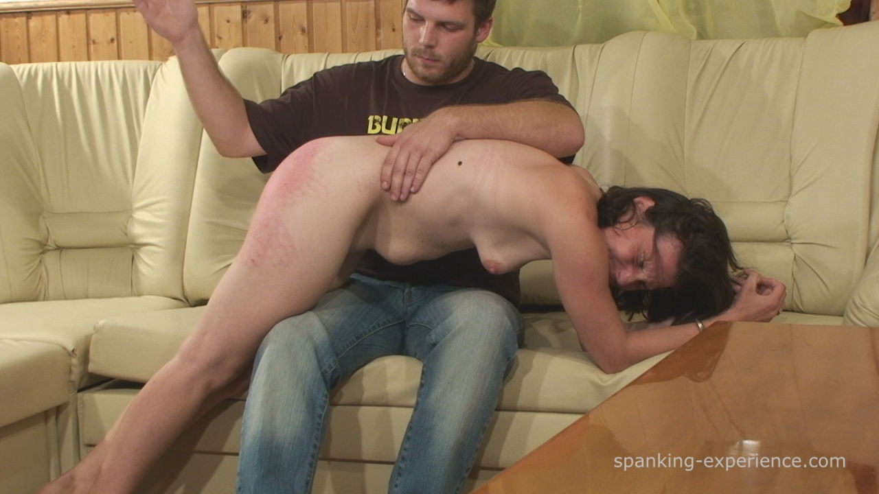 Spank newest image galleries
