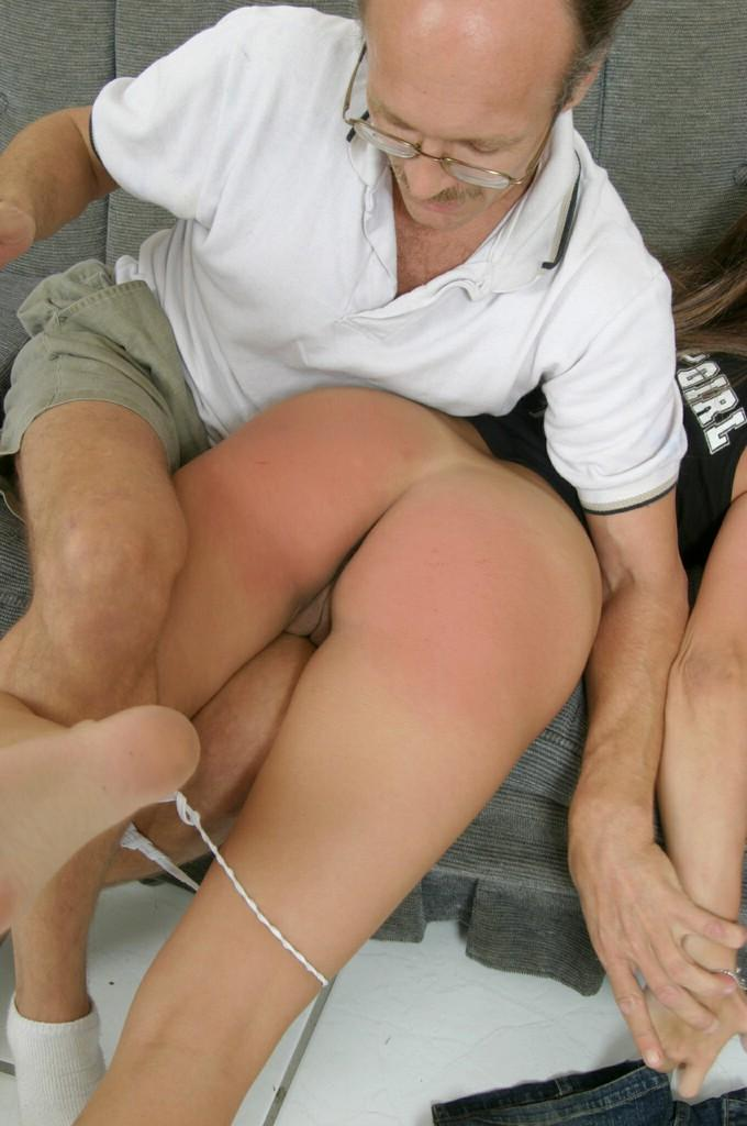 Spanked and humiliated bad boy fm spanking - 2 part 10