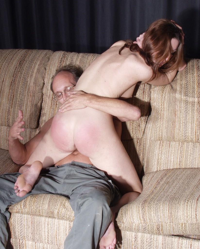 alana evans interracial anal