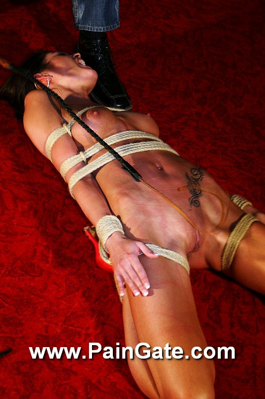 site, asian lesbian piss slave opinion very interesting theme