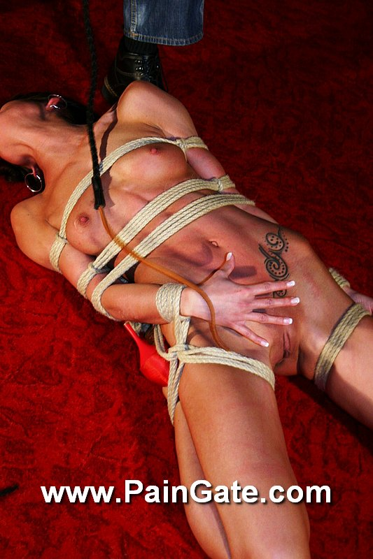 like tell male multiple orgasm hypnosis remarkable, this valuable