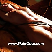 Pain Gate Picture