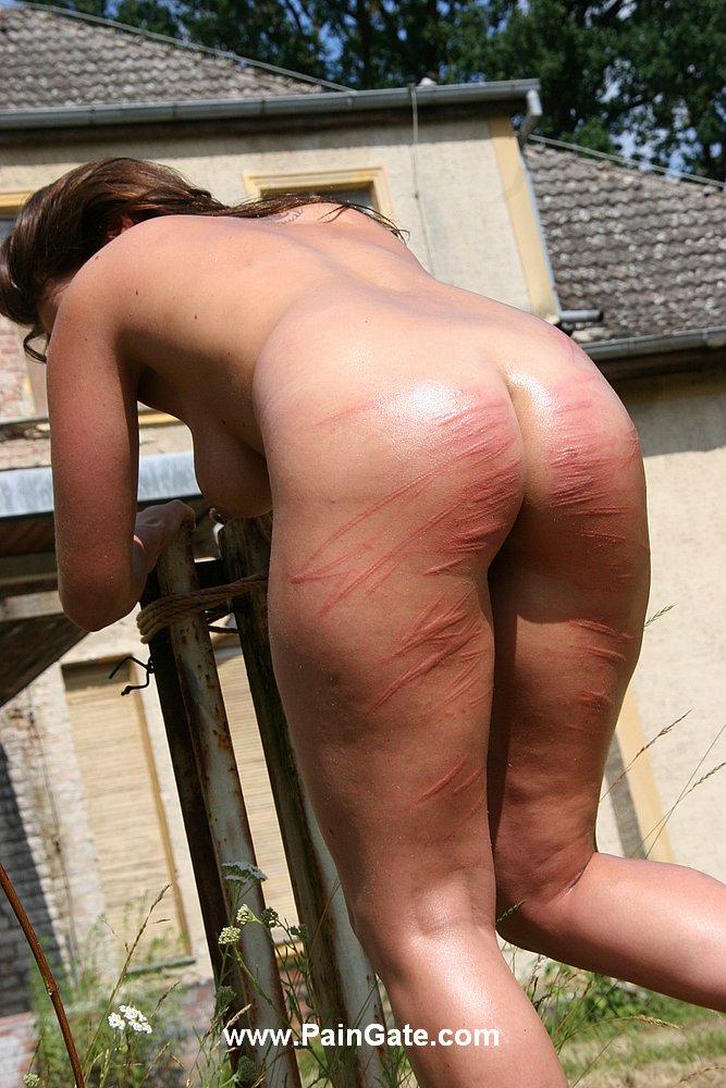 oiled ass spankings jpg 1080x810