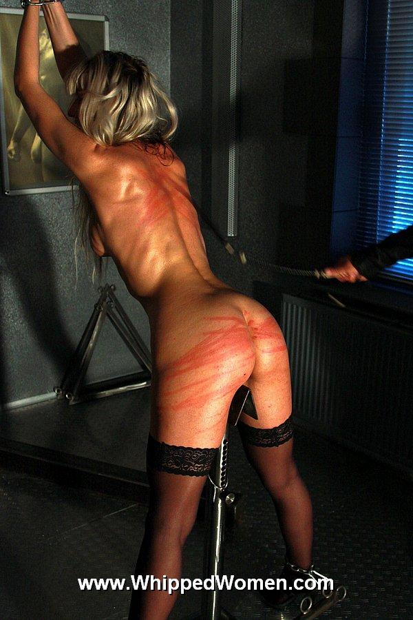 image Alex zothberg severe spanking by caneshort version