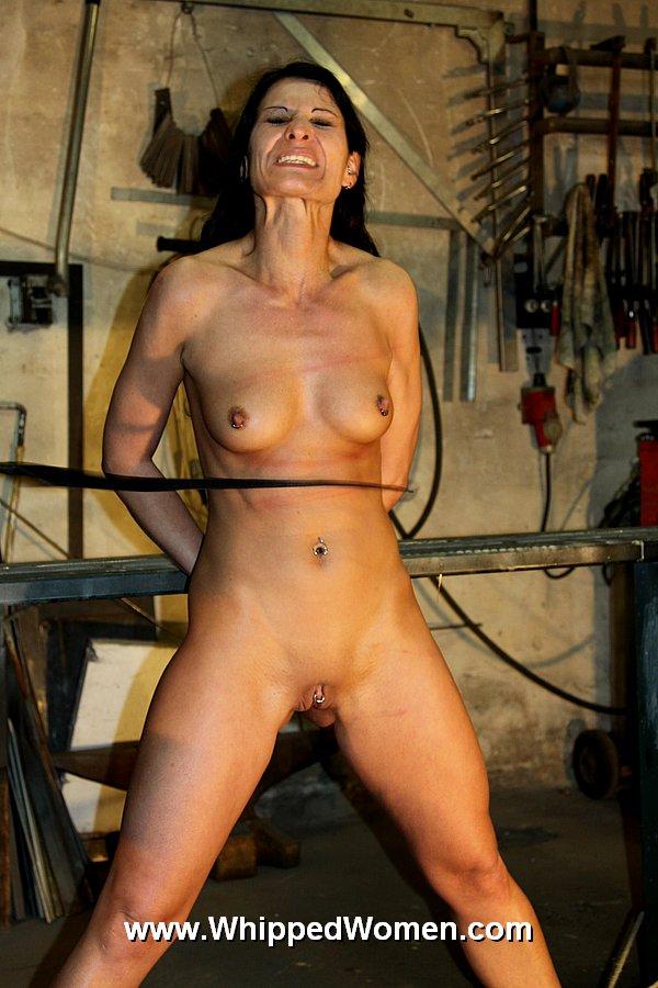 Nude Images Jackie westbrook me slut