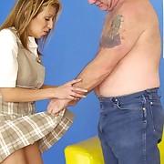 Bad Females Picture