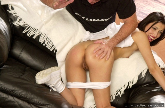 Very valuable Gerad way spank ass that would